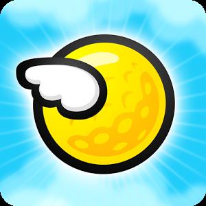 Flappy Golf 2 si gioca sui campi di Super Stickman Golf 3