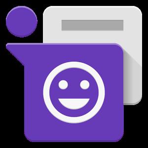 Chattate da qualsiasi schermata dello smartphone con Flychat