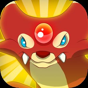 Fusion Masters, un gioco di carte ispirato a Hearthstone e Pokémon
