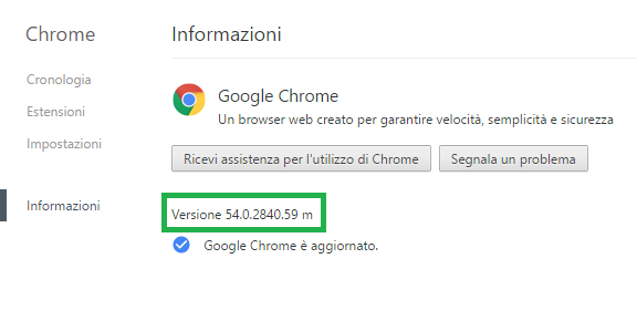 google-chrome-54-stabile-desktop