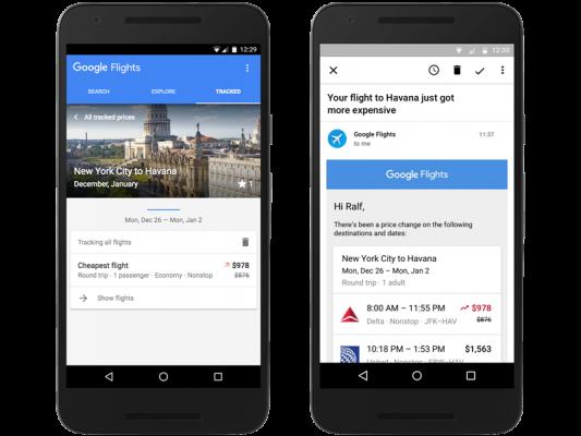 google-flights-3