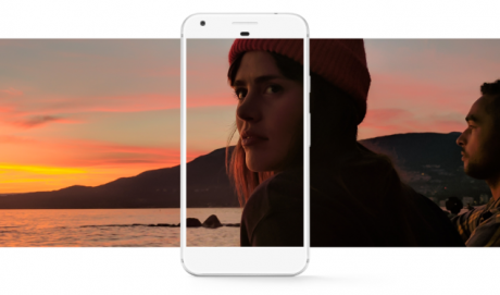 Google Pixel 6 10