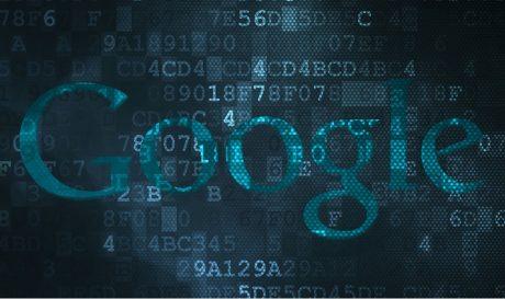 Googles Security Team Announces the Project Zero Prize
