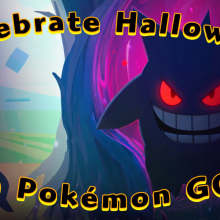 halloween-pokemon-go