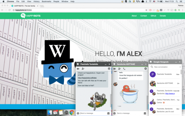 hangouts-estensione-chrome
