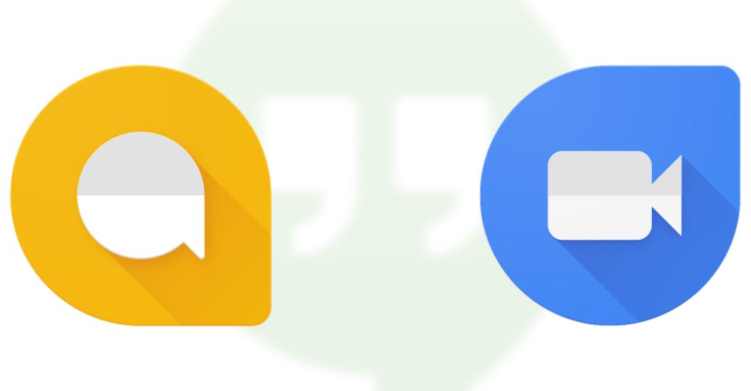Hangouts dovrebbe essere disattivato di default nei Google Pixel