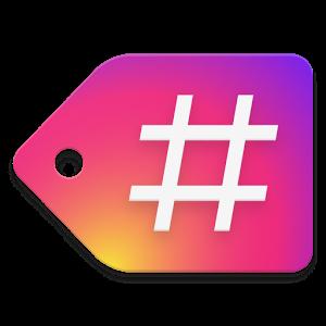 Hashtags Material Design Gli Hashtag Giusti Per Rendere