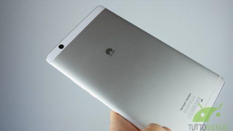 HuaweiMediapadM31