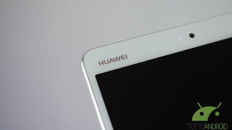 HuaweiMediapadM36