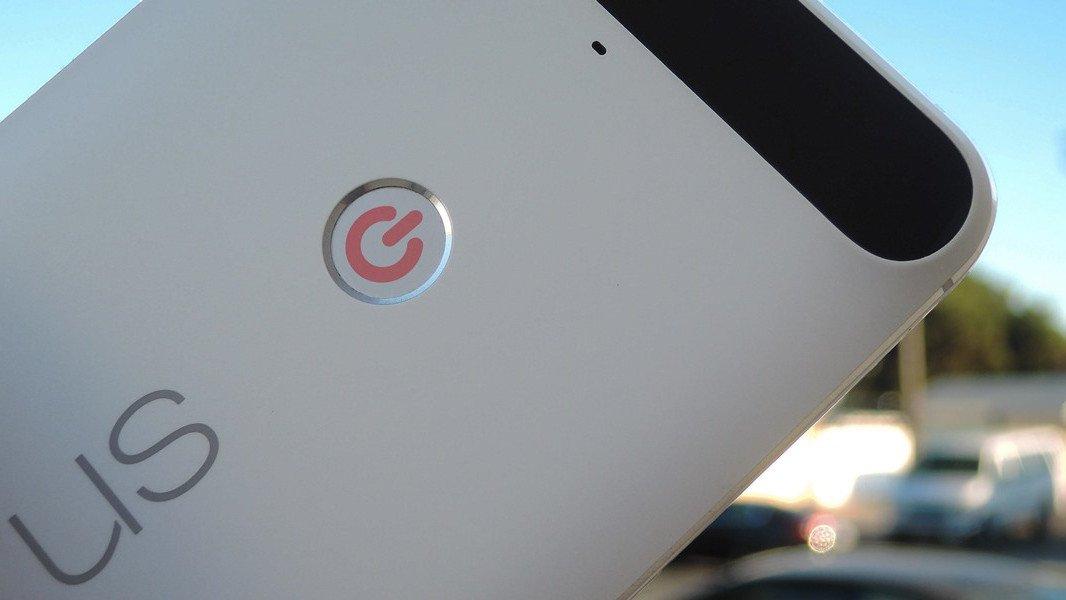 Fingerprint to Sleep spegne lo smartphone con il lettore di impronte