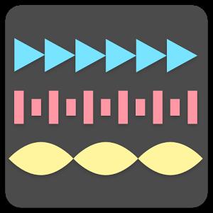 Kerflux, un puzzle game in cui manipolare onde sonore