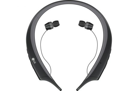 LG TONE Active 2016 Earbuds 3