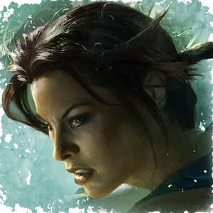 Lara Croft: Guardian of Light ripubblicato nel Play Store per tutti