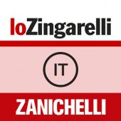lozingarelli2017vocabolario