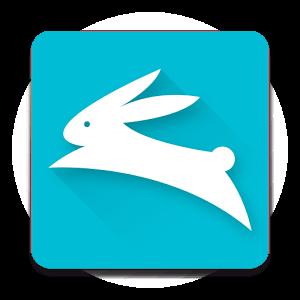 Luna Launcher – Kid Launcher, uno strumento per supervisionare il livello di dipendenza da smartphone dei propri bambini