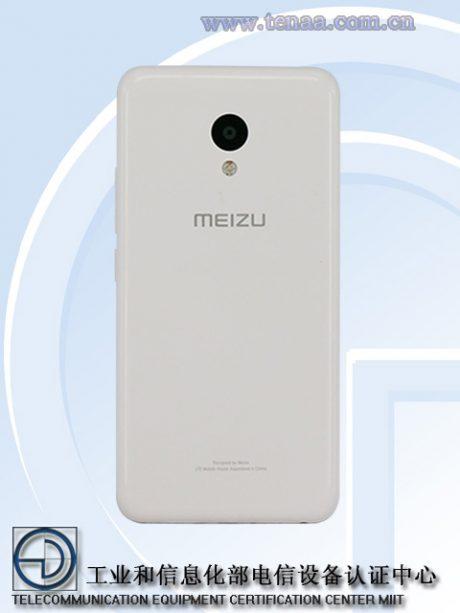 Meizu M5 5 e1477483469752