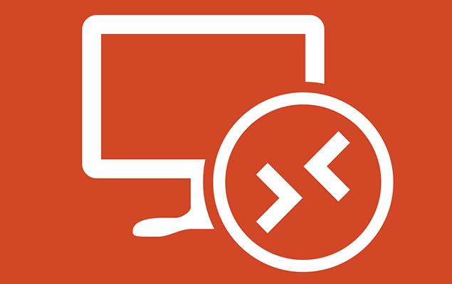Microsoft Remote Desktop si aggiorna con un puntatore del mouse preciso e una serie di fix