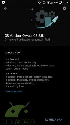op3-oxygenos-3-5-4-cb