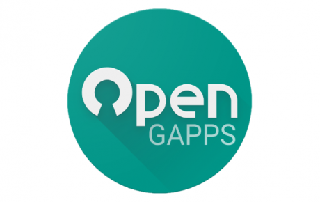 Disponibili le Open GApps non ufficiali per Android 9 Pie
