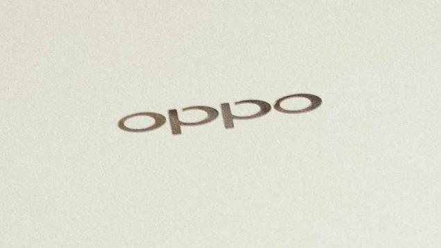 OPPO R9S si prepara al lancio con un video dedicato alla fotocamera frontale