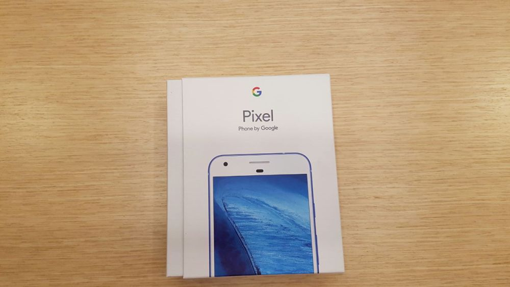 pixel-box-front-2