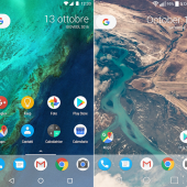 pixel-launcher-icon-android-7-1