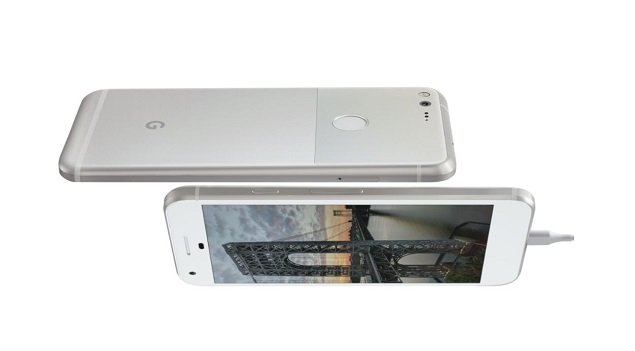 I Google Pixel non sono i primi smartphone cari dell'azienda