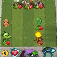 plantsvszombiesheroes_1