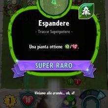 plantsvszombiesheroes_3