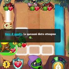 plantsvszombiesheroes_4