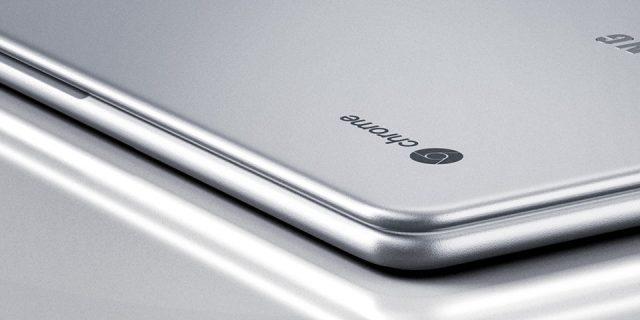 Samsung Chromebook Pro trapela online: 12,3 pollici e stylus pen tra le specifiche