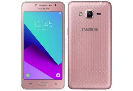 Samsung Galaxy Grand Prime Galaxy J2 Prime