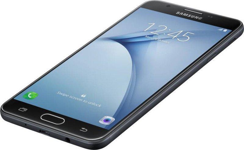 Samsung Galaxy On NXT - annunciato in India, ma non è una novità