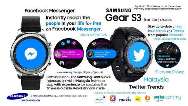 samsung-gear-s3-lte-facebook-messenger-720x405
