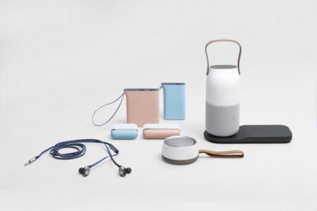 Samsung Online Accessories main 1