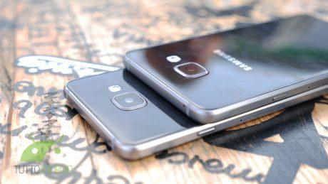 SamsungGalaxyA3eA5 2