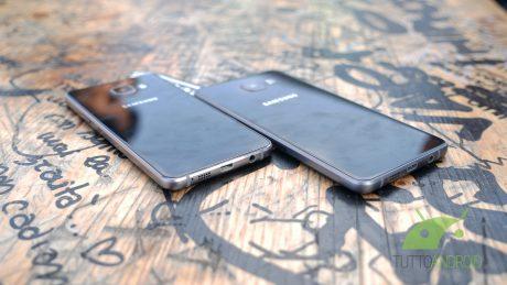 SamsungGalaxyA3eA5 3