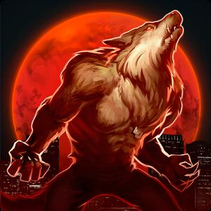 Scontri tra mostri implacabili con puzzle, elementi rpg e strategia in Shadow Wars