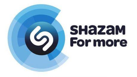 Shazam logo 644x362