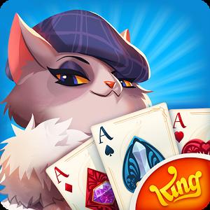 King rilascia Shuffle Cats, un gioco di carte multigiocatore che fa le fusa