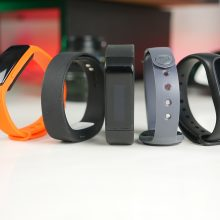 smartband_tta