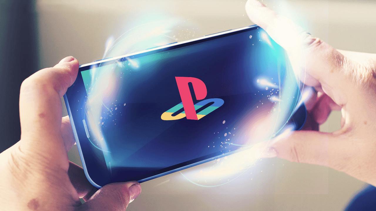 Entro il 2018 anche Sony produrrà giochi per dispositivi mobili