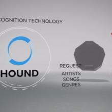 soundhound-hurricane-2