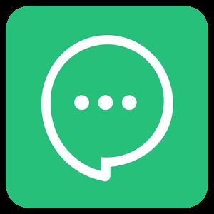 Synology Chat, un'app web-based per le conversazioni sicure
