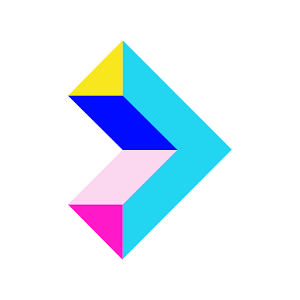 Tribe – Video Messenger, videomessaggi con una sola mano