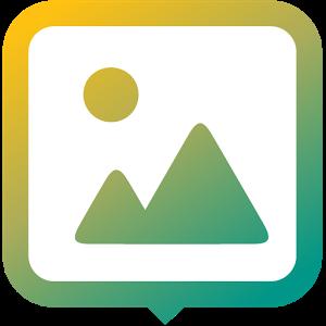 ViewPointerPhotographyMap