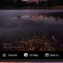 viewpointerphotographymap_4