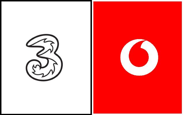 """Per Vodafone inizia la """"Promo Autunno"""", per Tre Italia arriva a listino una new entry"""