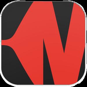 WaveMusicPlayer
