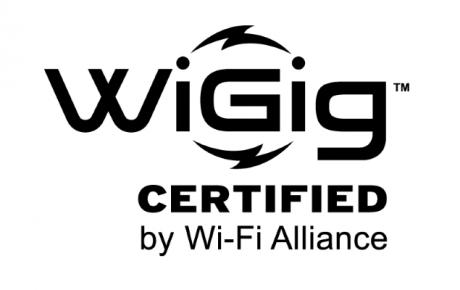 WiGig Wi fi Alliance